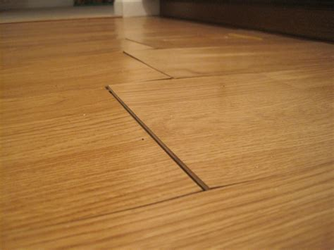 laminate wood floor filler laminate floor filler gap