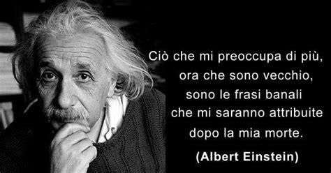 Einstein Scrivania - einstein frasi una scrivania