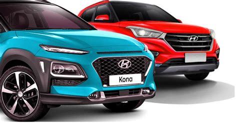 hyundai s 5 new cars suvs for india with their launch timelines