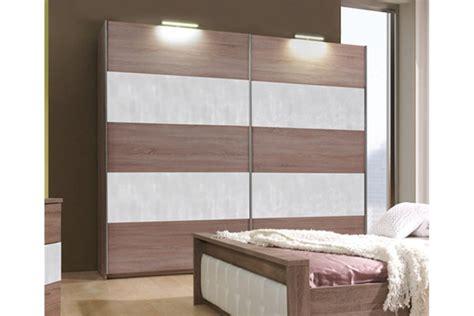 housse canapé cuir 3 places modèle armoire de chambre design