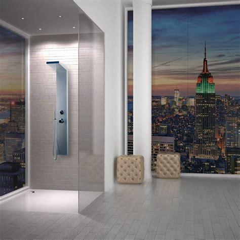 tapis chambre à coucher salle de bain moderne quelles sont les options