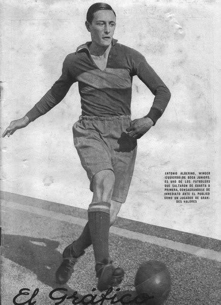 Antonio Alberino - Wikipedia