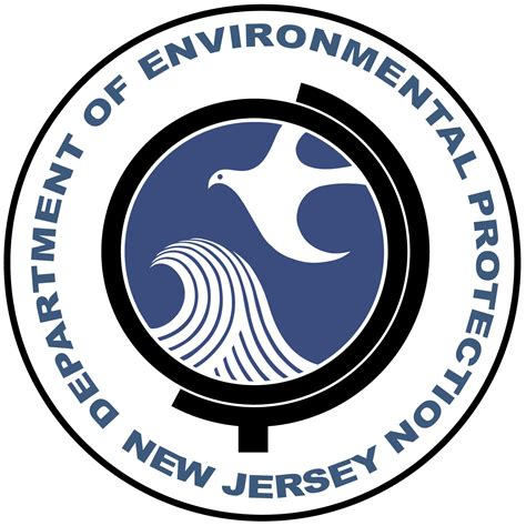 environmental bureau episode 31 america recycles day with steve rinaldi