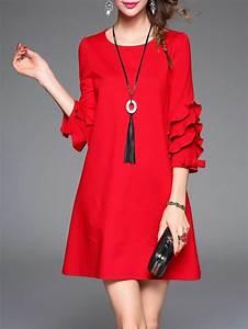 1001 idees pour une tenue de mariage femme les looks de With robe de mariée rouge avec bague homme