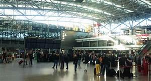 Webcam Airport Hamburg : airport hamburg alle informationen zum flughafen ~ Orissabook.com Haus und Dekorationen