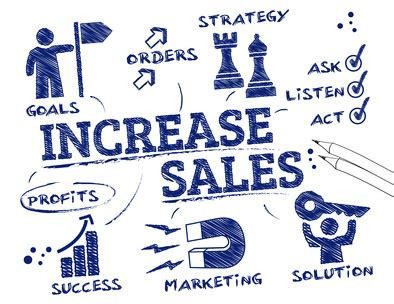 Sales Training Increase Sales  Top Sales Training Solutions. Moving Companies St Louis Mo D R Insurance. Why Is Auto Insurance So Expensive. Online Math Teaching Positions. Divorce Lawyers In Montgomery County Pa. Insurance Agents Richmond Va. Online Computer Graphics Degree. 24 Hour Dish Television Lubbock. University Of Washington Photos