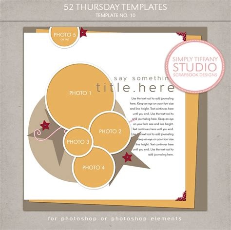 tiffany tillman templates 47 best images about scrapbook sketches on pinterest