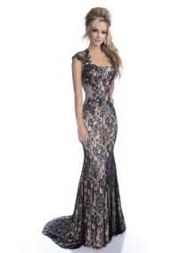 le bon coin robe de mariã e robe de soiree longue sur le bon coin