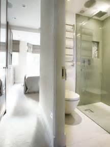 bathroom ensuite ideas small ensuite bathroom design ideas renovations photos
