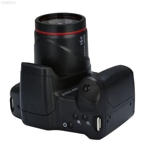 digital camera p  zoom convenient hd