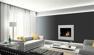 home design furniture gaithersburg md lynne tucker With home design furniture in gaithersburg md