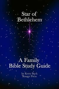 Star of Bethlehem Astronomy - Pics about space