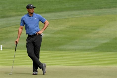 Tiger Woods DUI Arrest: What lawyers say will happen in ...