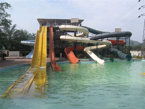 Upper Deck Resort In Lonavala by Dilliwals Dental Clinic Dental Tourism In Indore India