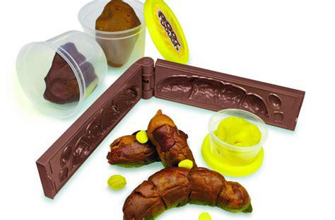 ustencil de cuisine un kit pour é en pâte à modeler idée cadeau pourrie