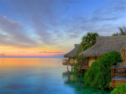 Places Wallpapers Beauty Place Exotic 4k Wallpapertag