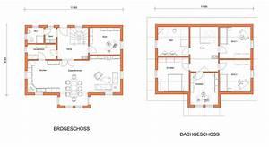 Amerikanische Häuser Grundrisse : holzhaus einfamilienhaus amerikanische art kamin mit ofenbank stehgaube schlafgalerie ~ Eleganceandgraceweddings.com Haus und Dekorationen