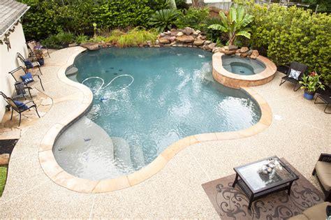 houston concrete raising patio sidewalk driveway pool