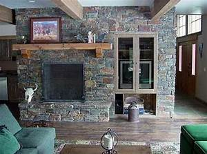 Fireplace Designs With Tv Tv Alcoves By Fireplace Sides Just Fittin 39 In