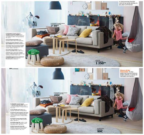 ikea catalogue chambre a coucher ikea maroc a t il réellement adapté ses prix au marché