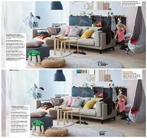 Salon Complet Ikea : ikea maroc a t il r ellement adapt ses prix au march marocain ~ Dallasstarsshop.com Idées de Décoration