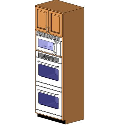 how to assemble kitchen cabinets building other oven cabinet appliance 7196