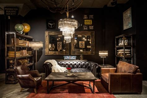 san francisco furniture store timothy oulton
