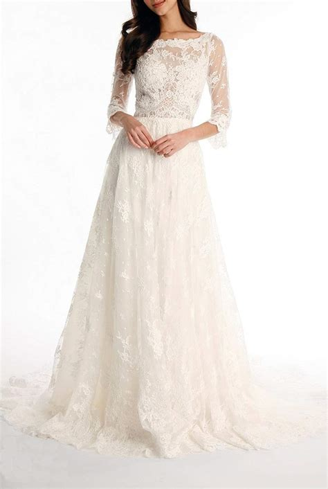 top   cheap wedding dresses compare buy save