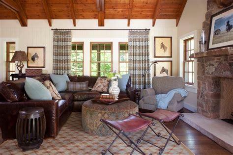 brilliant leather sectional sofa ideas  life pleasure