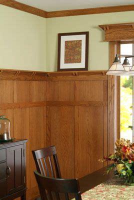 images  golden oak  pinterest paint