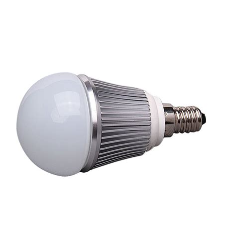 china 5w e14 led bulb ch b41a china 5w e14 led bulb