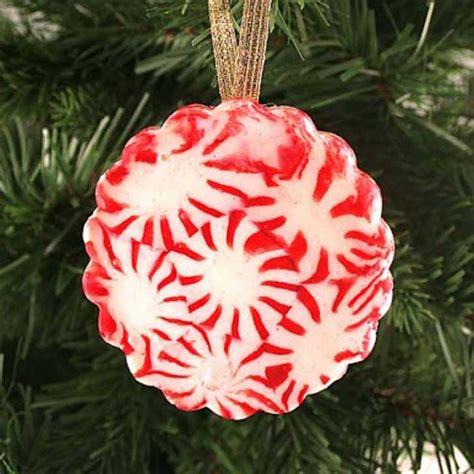 22 festive ornament diys for kids