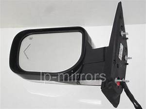 Purchase 09 10 Nissan Titan Infiniti Qx56 Driver Side