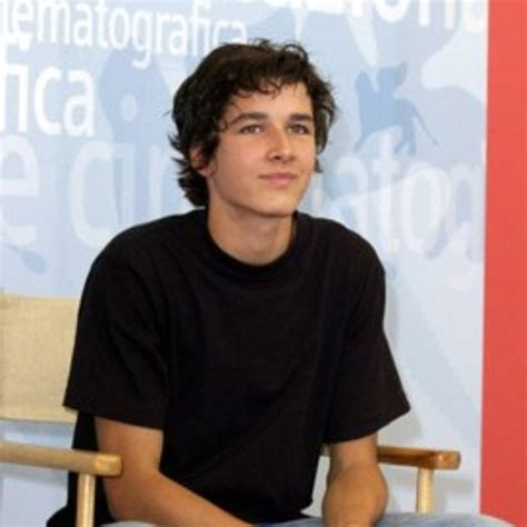 pierre boulanger movies 1000 images about pierre boulanger on pinterest theater