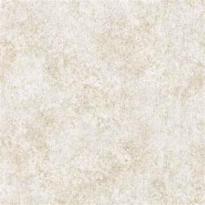 Brewster Elia Cream Blotch Texture Wallpaper-2704-67602