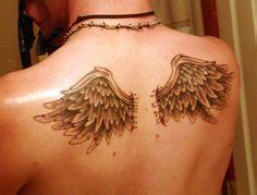 Interessante Ideenunterarm Tattooidee Frau Mit Regenschirm by Die 114 Besten Bilder Wings