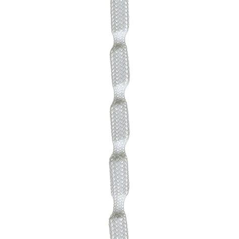 plomb lesteur pour rideaux plombs gain 233 15 grammes pour