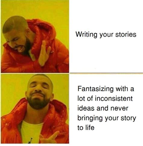 writing memes quotes  humor