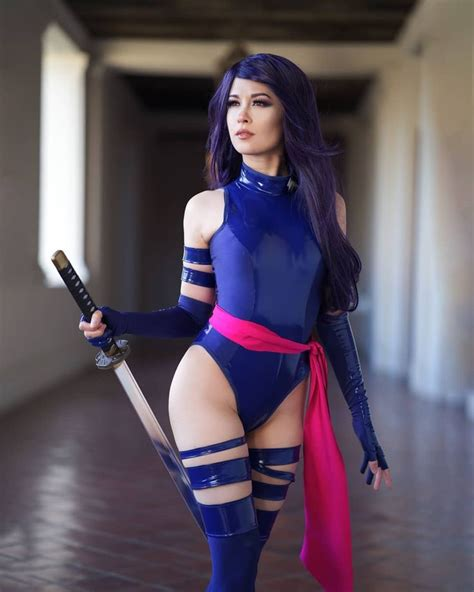 Pin On Sexy Cosplay