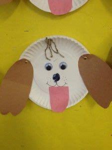 preschool dog activities 1000 images about preschool letter d on 531