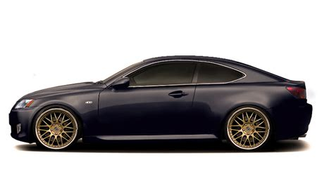 lexus coupe 2007 2007 bmw 335i coupe pic s is350 coupe should be next