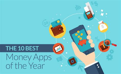 How does cash app work? 10 Best Money Apps for 2021: How to Manage, Track and Make Money