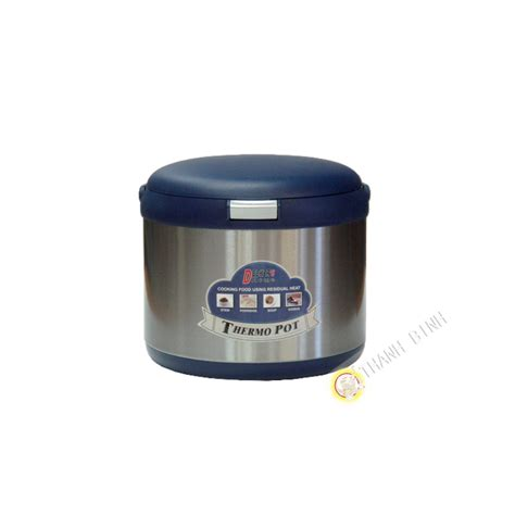 Thermo Pot 3l5 Deckers Home