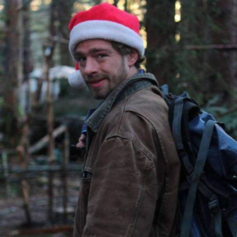 alaskan bush browns 23 best images about alaskan bush people on pinterest posts pictures of and beautiful eyes