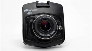 Navgear Mdv 2850 : vergleichstest die besten dashcams bilder screenshots ~ Kayakingforconservation.com Haus und Dekorationen