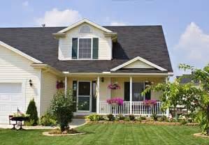 small a frame homes amerikanisches holzhaus bauen besonderheiten