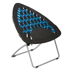 brenton studio bungee chair assorted colors by office