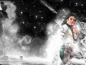Michael Jackson The Legend