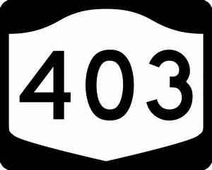 File Ny-403 Svg