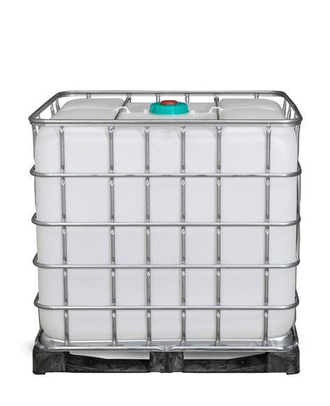 Benz24 récupérateur eau de pluie pas cher   dimensions 1200x1000x1200mm, avec un volume de 1000 l.✓ acheter récupérateur eau de pluie en. Cuve Ibc 1000L Leboncoin / Cuve 1000 Litres Le Bon Coin - Ibc контейнер (еврокуб) 1000 л чёрный ...